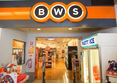 BWSFrontStore