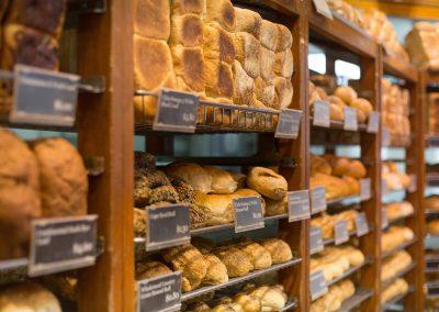 BakersDelight2
