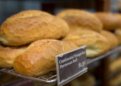 BakersDelight4