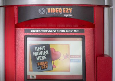 VideoEzy01