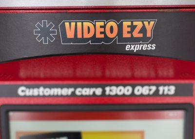 VideoEzy2